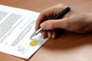 notary-services-in-thailand