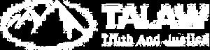 logo_WHITE_luattamanh